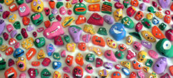 my-kids-and-i-spent-a-year-painting-over-1000-rocks-and-hid-them-for-people-to-spot-and-photograph-during-the-worlds-largest-artprize-57e282f89a235__880-w600