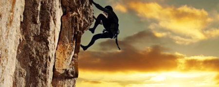 rock-climbing-wallpaper-hd