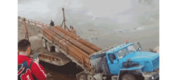 watch-a-terrible-delivery-driver-make-his-entire-truck-magically-disappear-w600