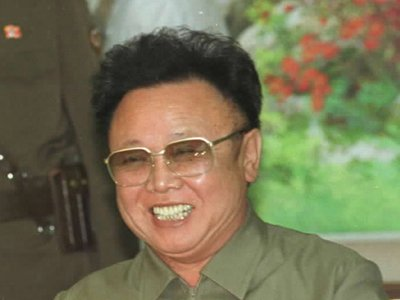 after-his-father-died-jong-un-was-quickly-declared-supreme-leader-of-north-korea