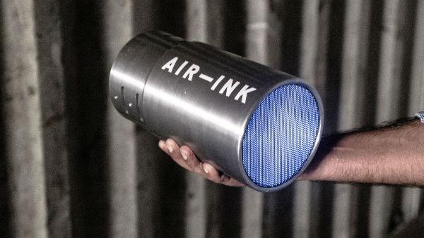 air-ink-1-w600