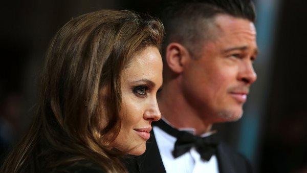 زوج مشهور هالیوود بعد از گذشت 7 سال از رابطه شان، رسما نامزدی خود را در سال 2012 اعلام کردند.