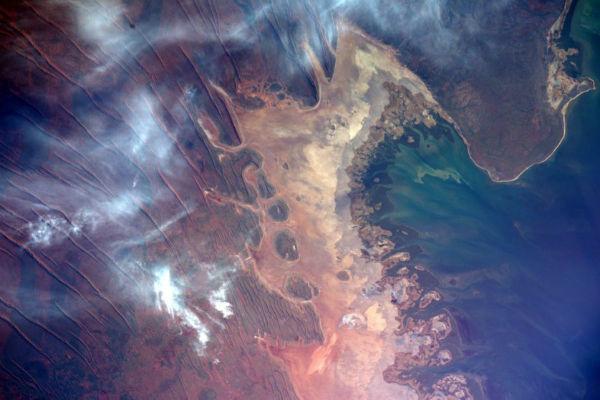 astronaut-jeff-williams-09-w600