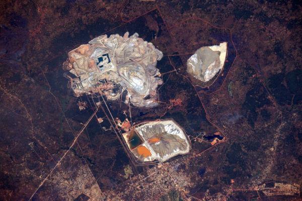 astronaut-jeff-williams-13-w600