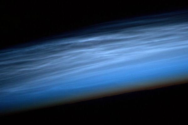 astronaut-jeff-williams-17-w600