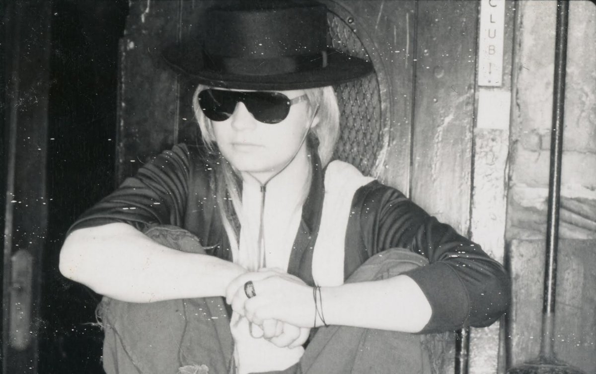 author-the-jt-leroy-story-out-now