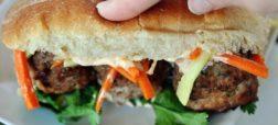 banh-mi-sandwich2