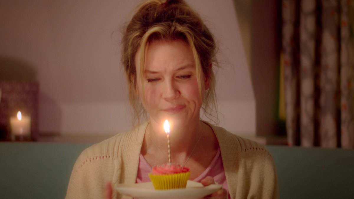 bridget-jones-baby-september-16