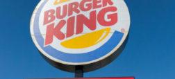 burger-king-w600