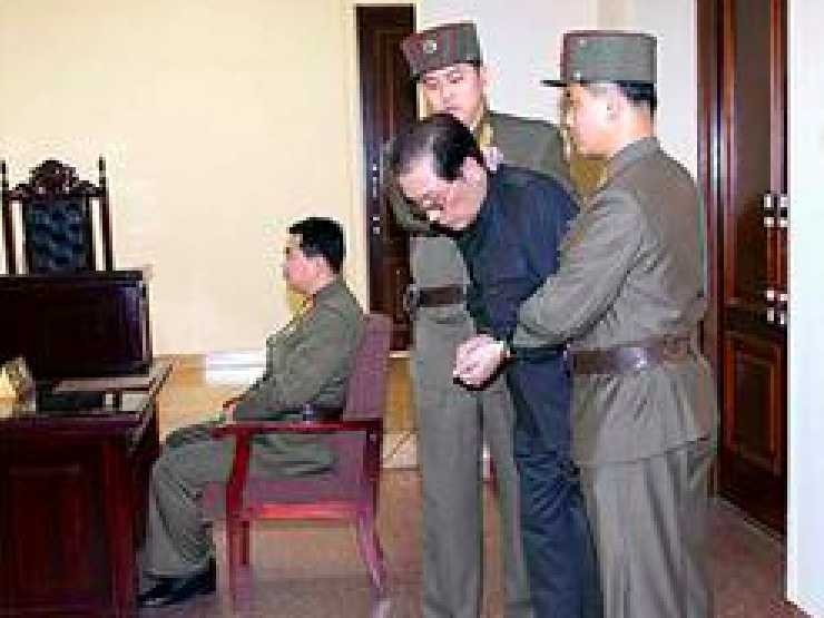but-at-the-end-of-december-2013-jong-un-had-his-uncle-and-his-uncles-family-executed-apparently-in-a-bid-to-stop-a-coup-against-his-rule
