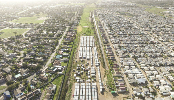 cape-town-is-a-city-like-no-other-its-incredibly-beautiful-miller-says-and-is-the-quintessential-south-african-blend-of-first-and-third-world-w600