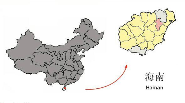 china-inf-5