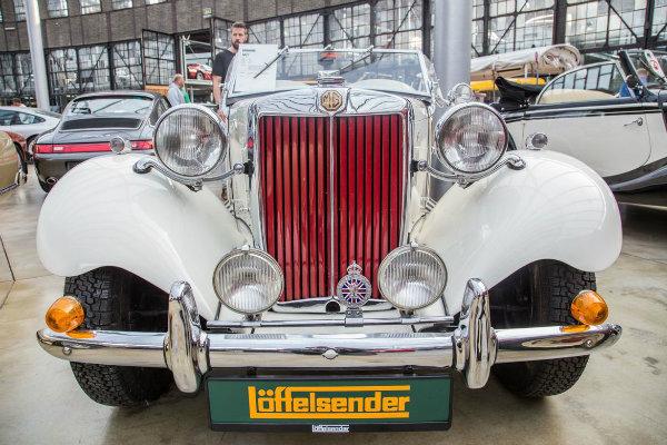 classic-remise-car-museum-10