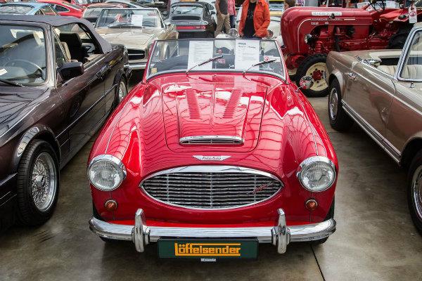 classic-remise-car-museum-12