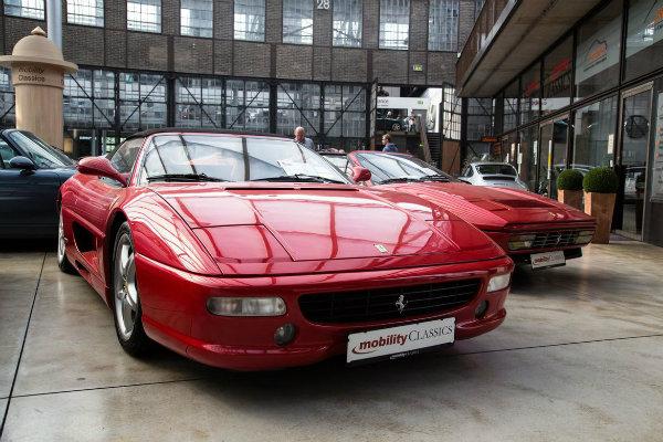 classic-remise-car-museum-14