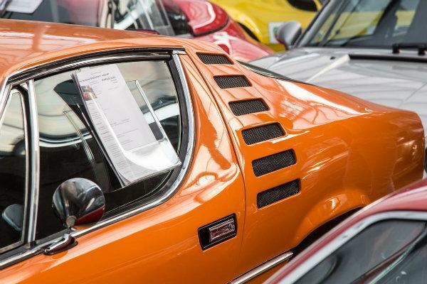 classic-remise-car-museum-16