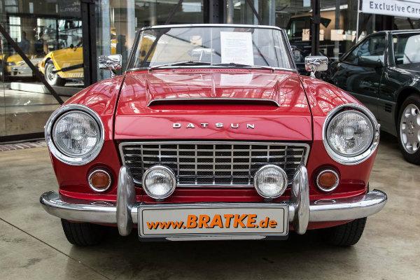 classic-remise-car-museum-2