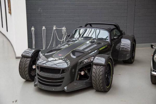 classic-remise-car-museum-20