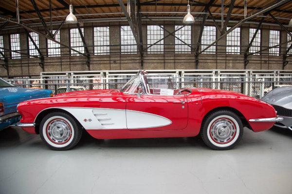 classic-remise-car-museum-21