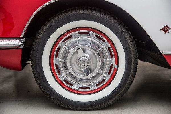 classic-remise-car-museum-22