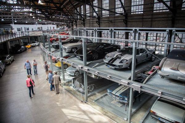 classic-remise-car-museum-27