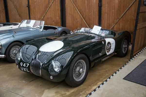 classic-remise-car-museum-28