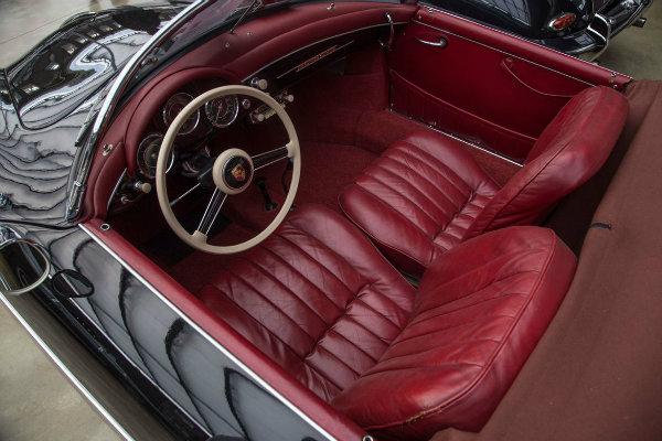 classic-remise-car-museum-31