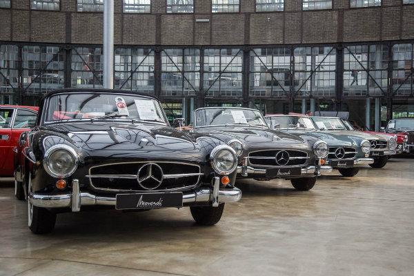classic-remise-car-museum-34