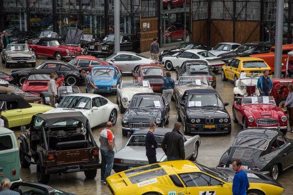 classic-remise-car-museum-36