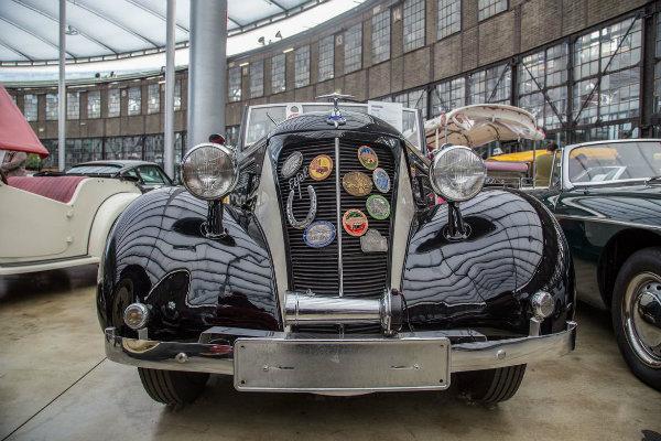 classic-remise-car-museum-37