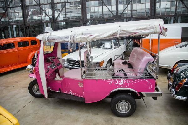 classic-remise-car-museum-39