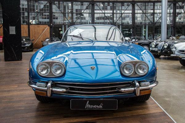 classic-remise-car-museum-43