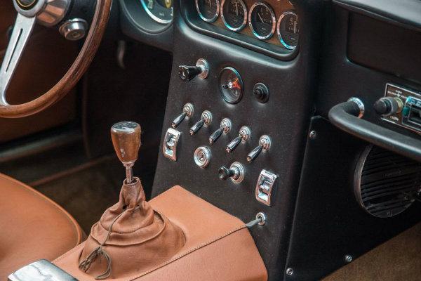 classic-remise-car-museum-44