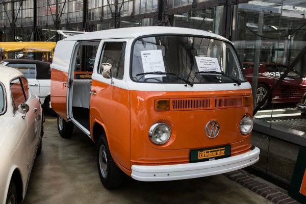 classic-remise-car-museum-7