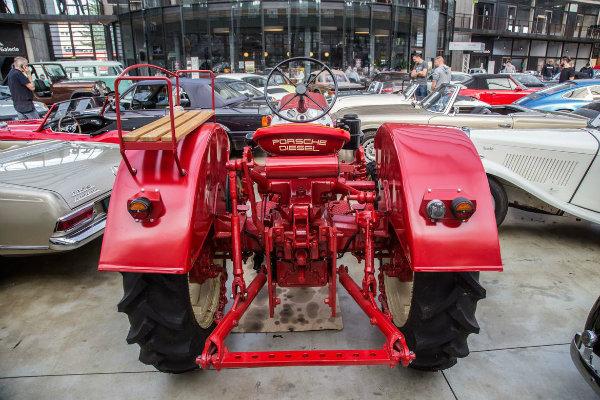 classic-remise-car-museum-9