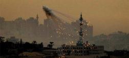 cluster-bomb-1