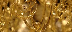 emmy_statuettes