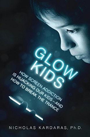 glow-kids-side (1)