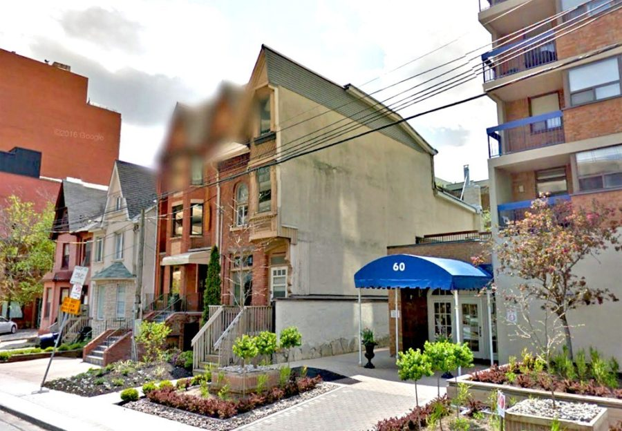 half-house-patrick-street-23