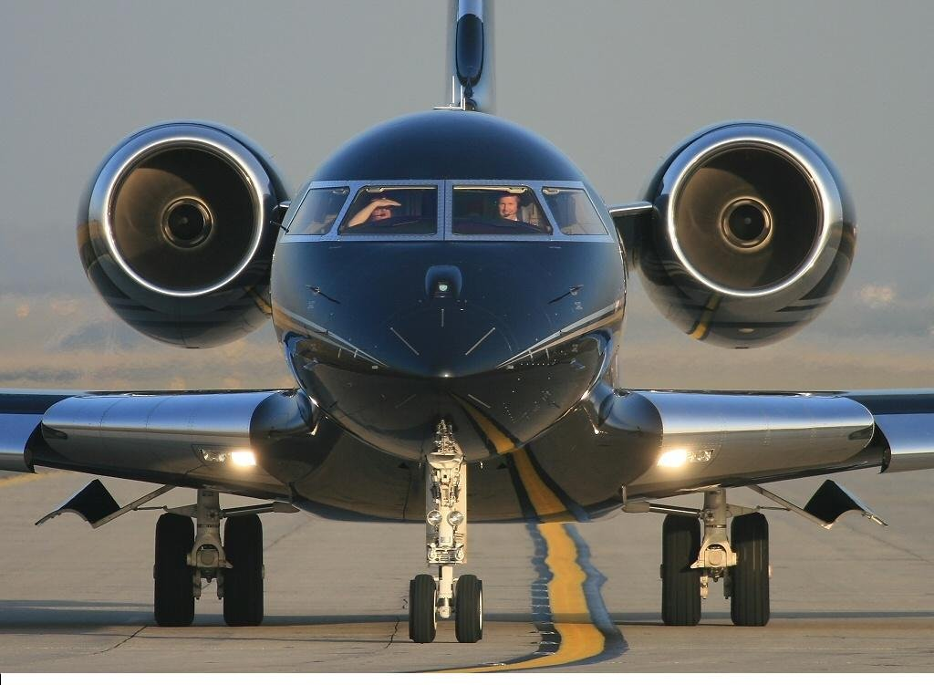 he-also-owns-the-global-express-bd-700-a-private-jet-designed-by-bombardier-one-of-the-leading-manufacturers-of-luxury-private-jets-the-plane-carries-a-price-tag-of-45-million-1