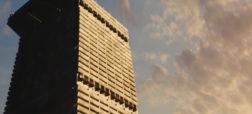بلندترین ساختمان های جهان و چگونگی تحول معماری (بخش دوم)