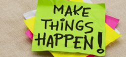 istock_000017343609large-make-things-happen