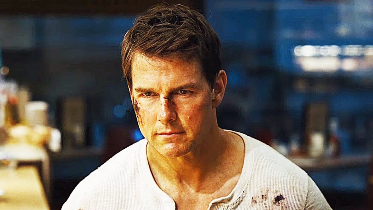 jack-reacher-never-go-back-october-21