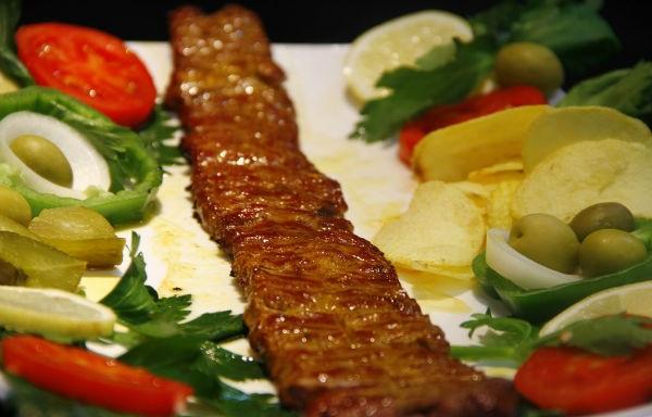 kabab-barg-noorvanama-1-w600