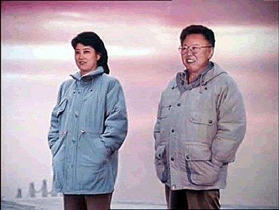 kim-jong-un-was-born-on-january-8-1982-1983-or-1984