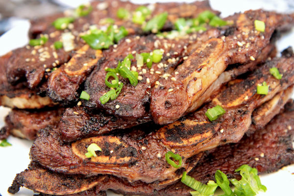 korean-bbq-short-ribs-kalbi-2-w600