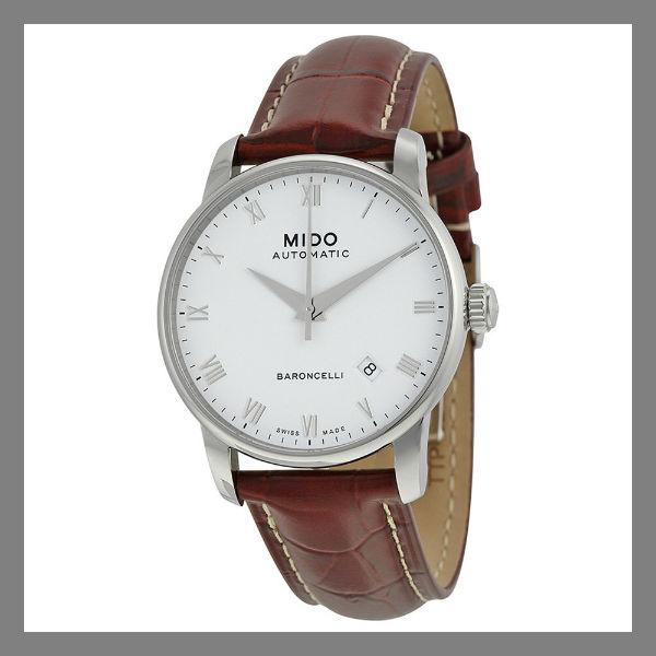mido-w600