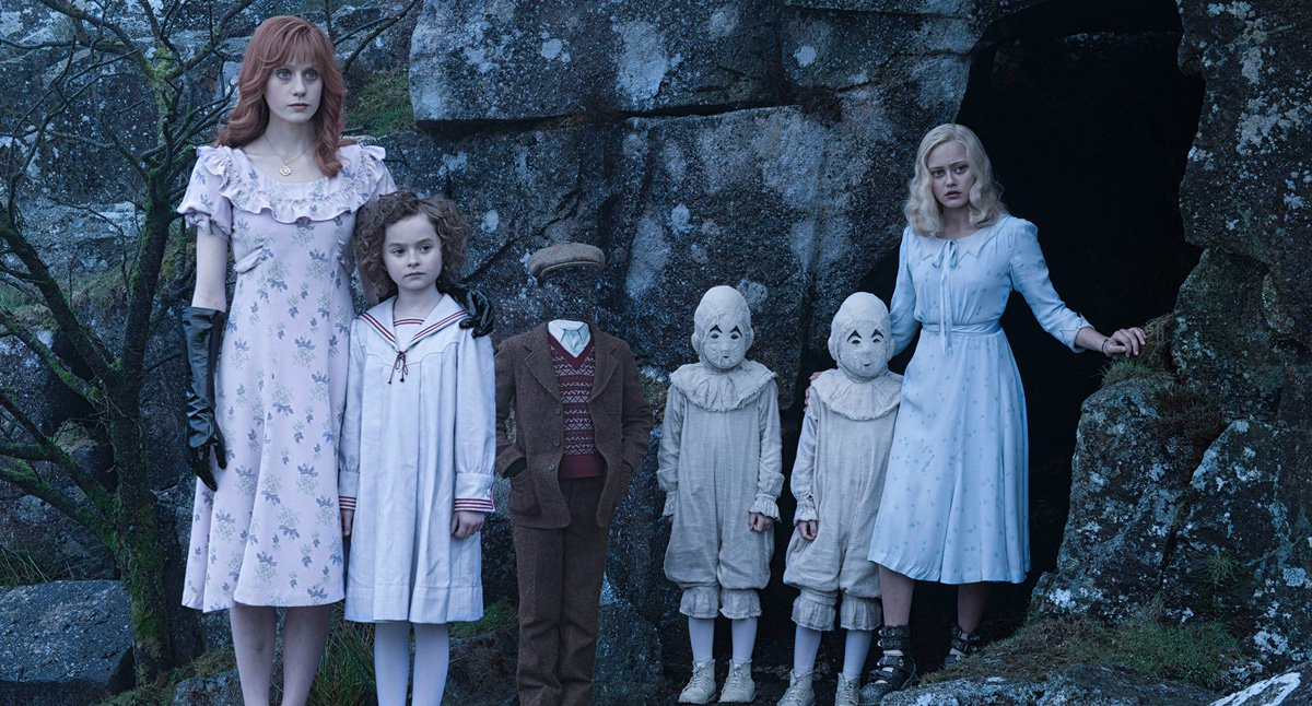 miss-peregrines-home-for-peculiar-children-september-30