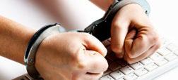 نوجوان ۱۵ ساله، ۱۰۰۰ اکانت را هک کرد