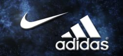 nike-vs-adidas-xl